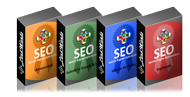 SEO Search Engine Optimization Assessment Submit Google Bing Google Analytics KeyWords s